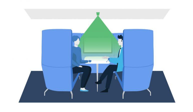 180_meeting_cubicle