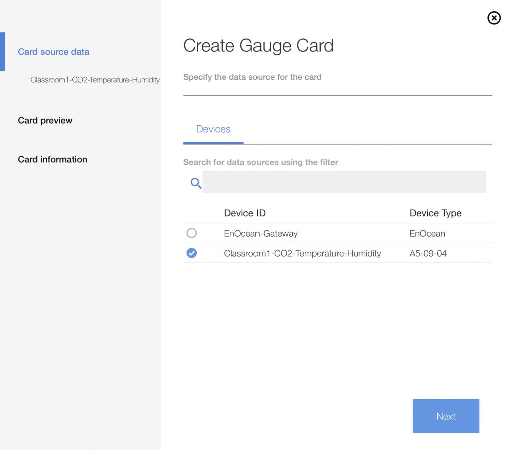 20-create-card-select-co2-sensor