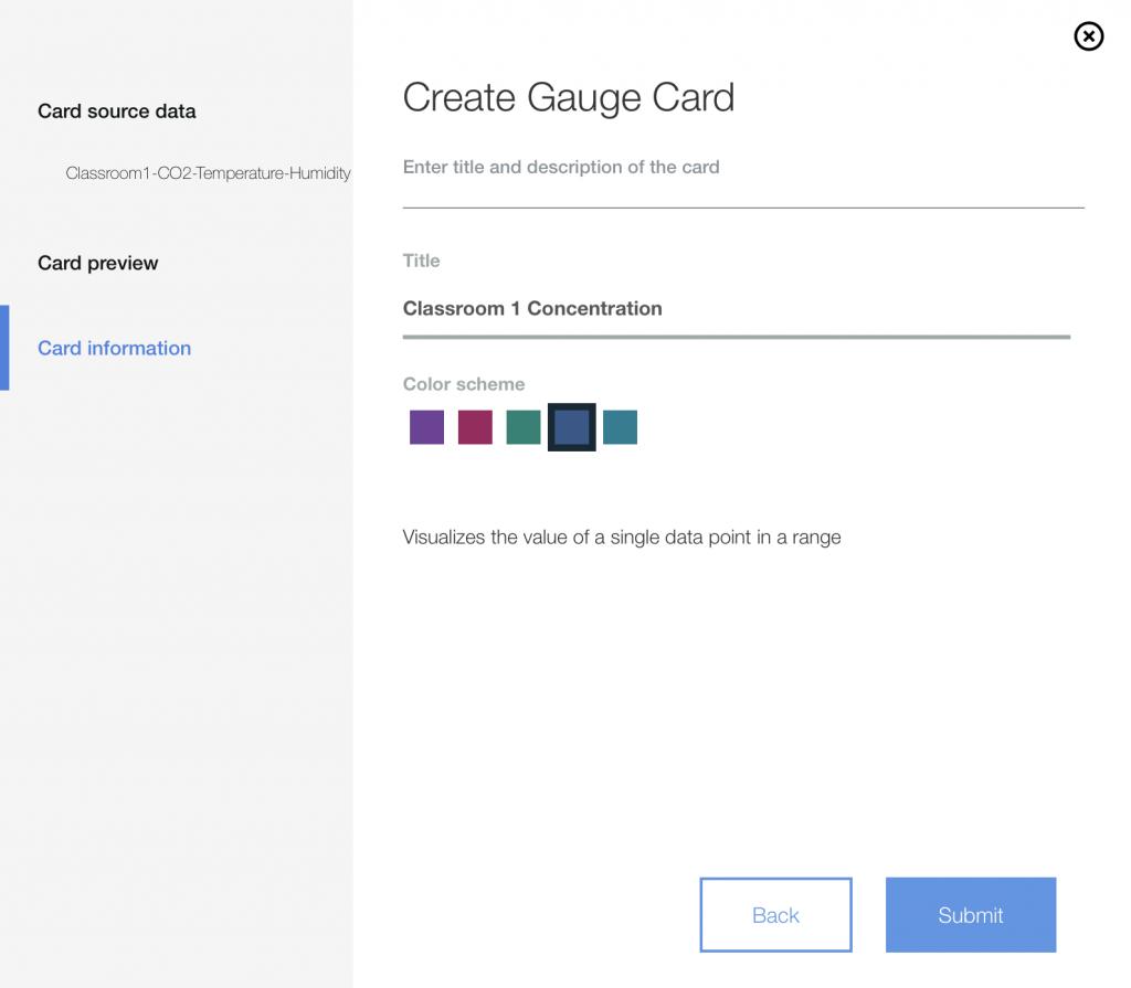 24-card-create-colour-and-name