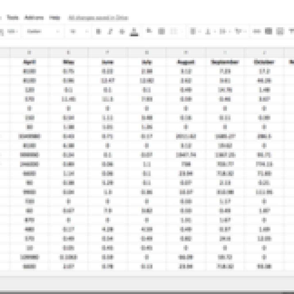 300px-google_sheets_screenshot