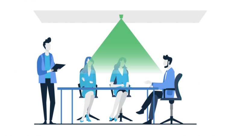 360_meeting_table