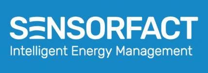 sensorfact-logo-small