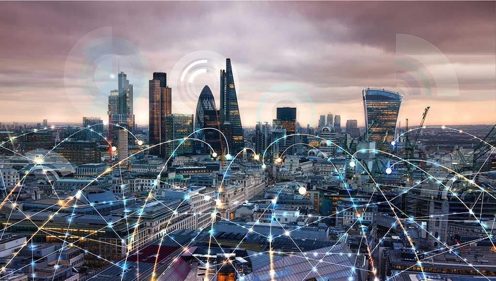 EnOcean超低功耗无线网络:它们是什么以及如何...