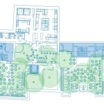 Planning your wireless sensor system using floorplans