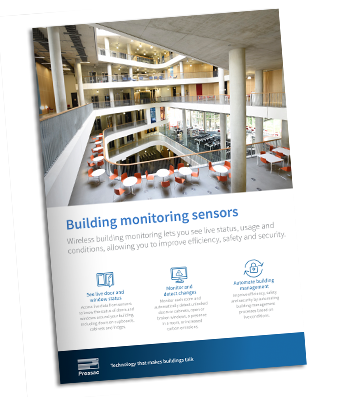 pressac-building-monitoring-brochure