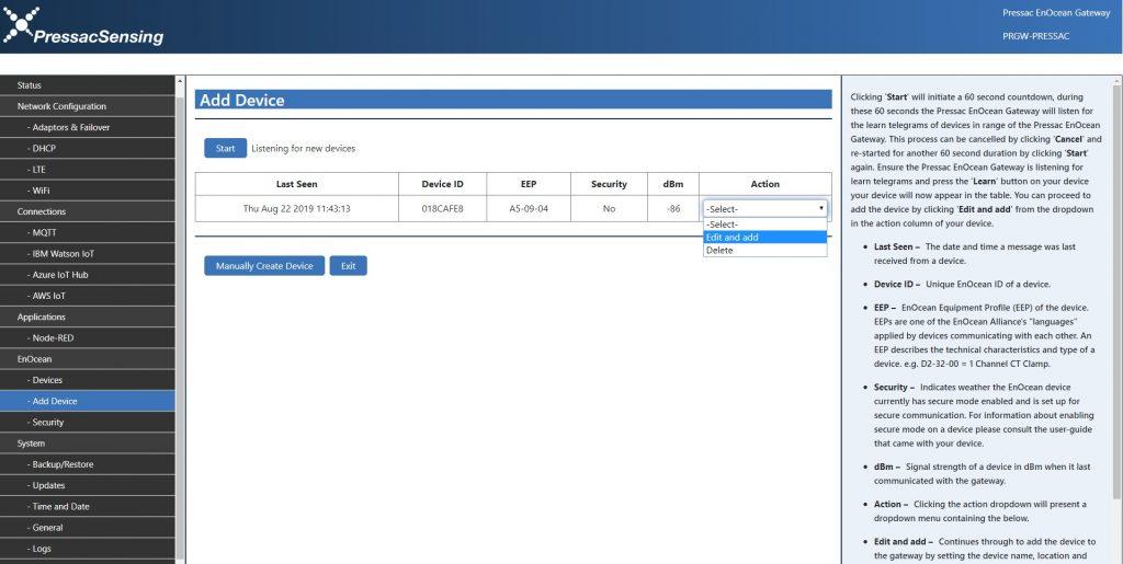 pressac-enocean-gateway-add-device-device-edit-add
