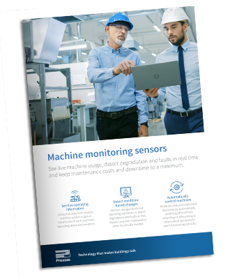 pressac-machine-monitoring-brochure