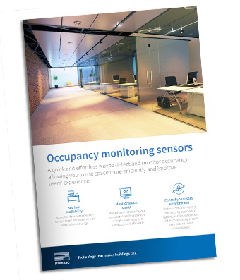 pressac-occupancy-monitoring-brochure
