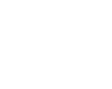 Pressac Communications logo.