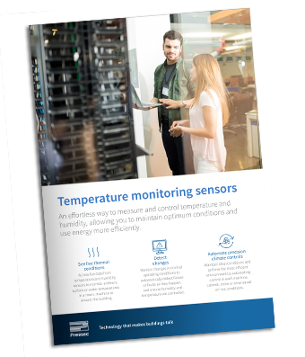 pressac-temperature-monitoring-brochure