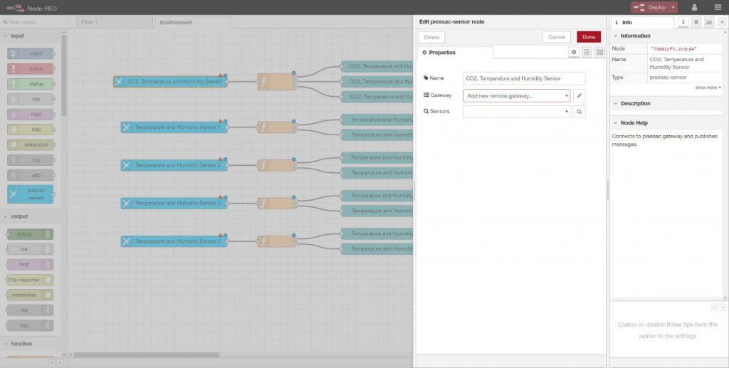 pressac-visualising-data-using-node-red13
