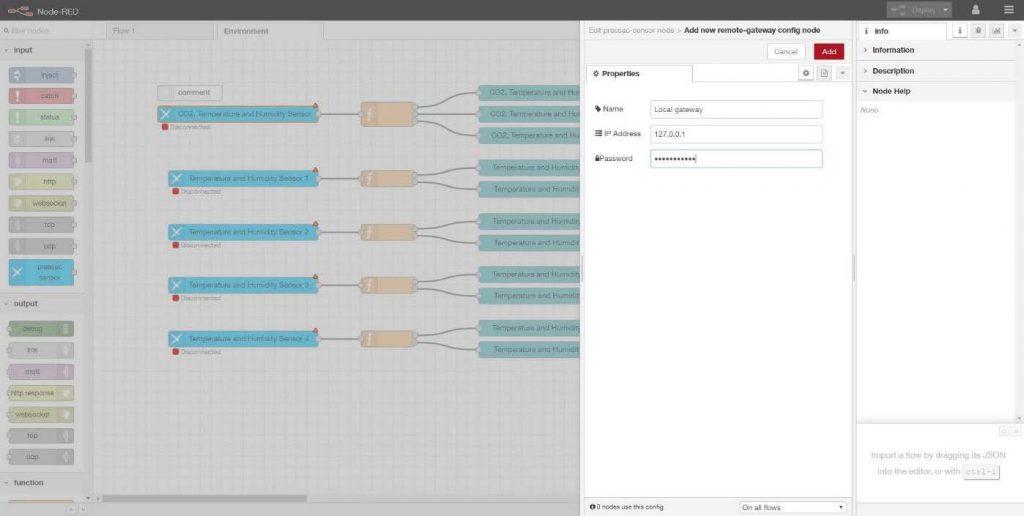 pressac-visualising-data-using-node-red14