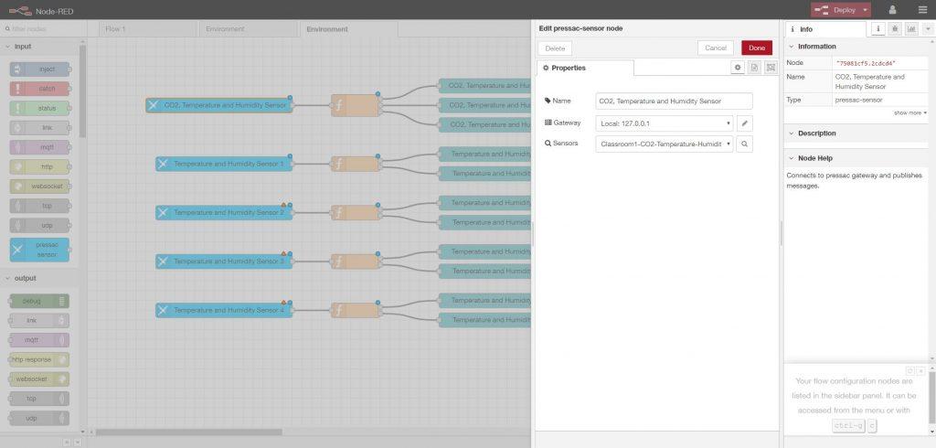 pressac-visualising-data-using-node-red15