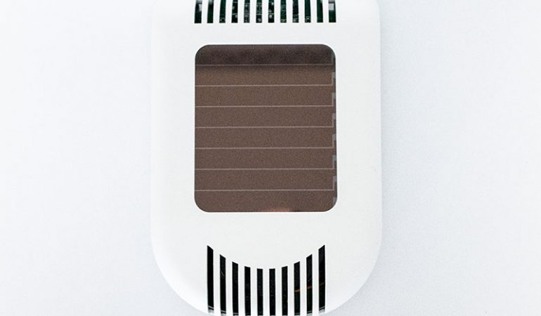 pressac-wireless-co2-temperature-humidity-sensor-1