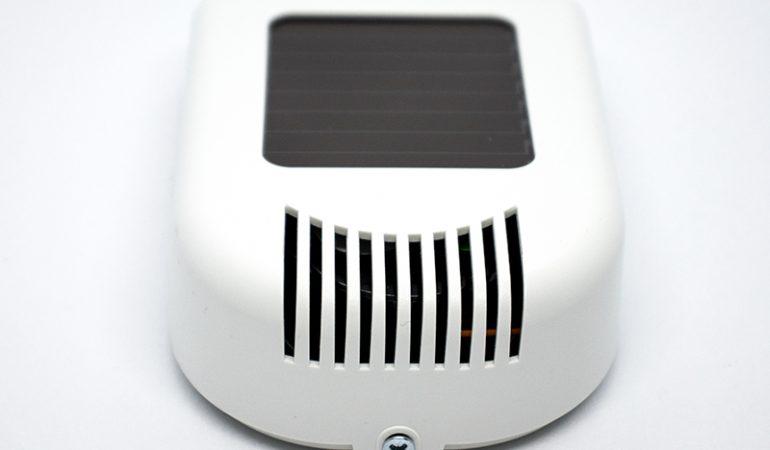 pressac-wireless-co2-temperature-humidity-sensor-10