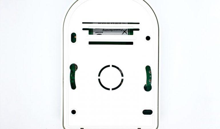 pressac-wireless-co2-temperature-humidity-sensor-2