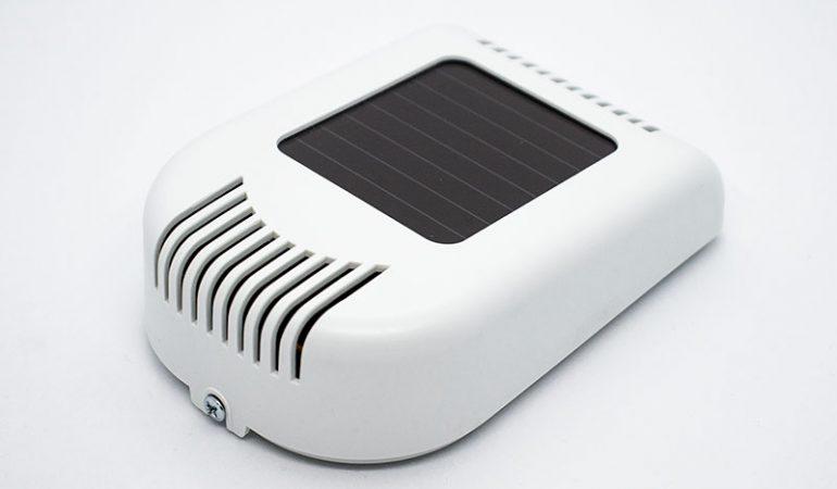 pressac-wireless-co2-temperature-humidity-sensor-3