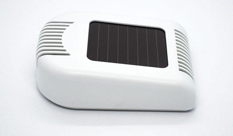 pressac-wireless-co2-temperature-humidity-sensor-4
