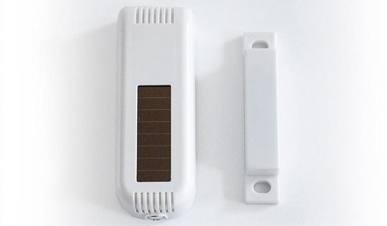 pressac-wireless-door-or-window-sensor-1