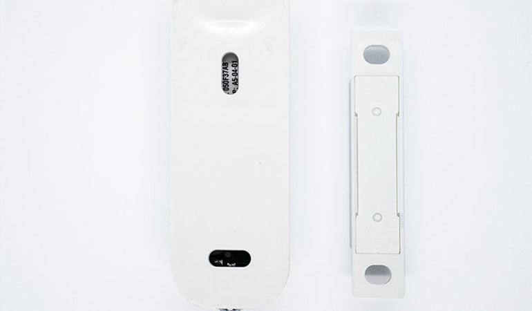 pressac-wireless-door-or-window-sensor-2