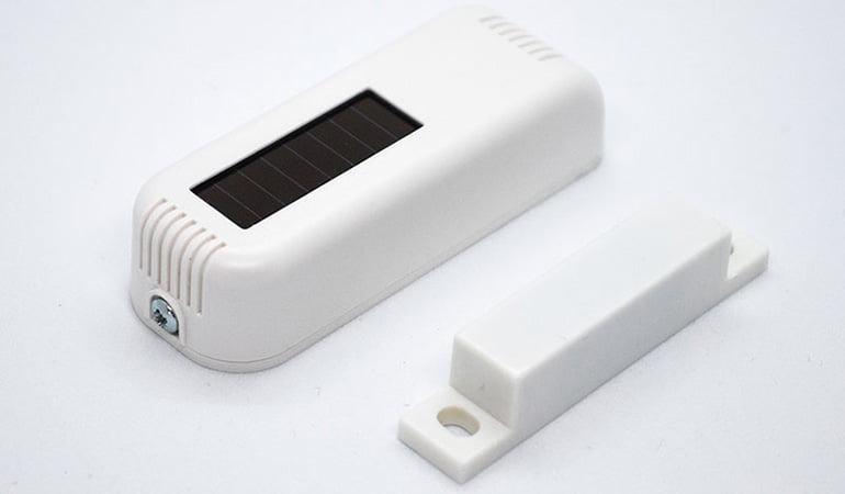 pressac-wireless-door-or-window-sensor-4