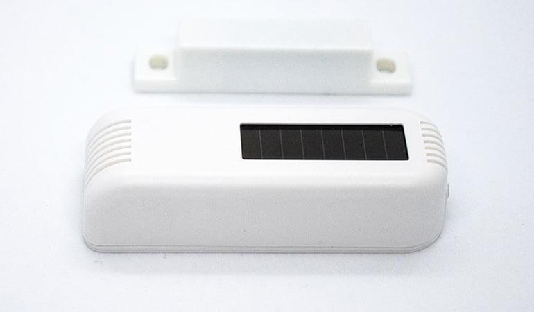 pressac-wireless-door-or-window-sensor-9