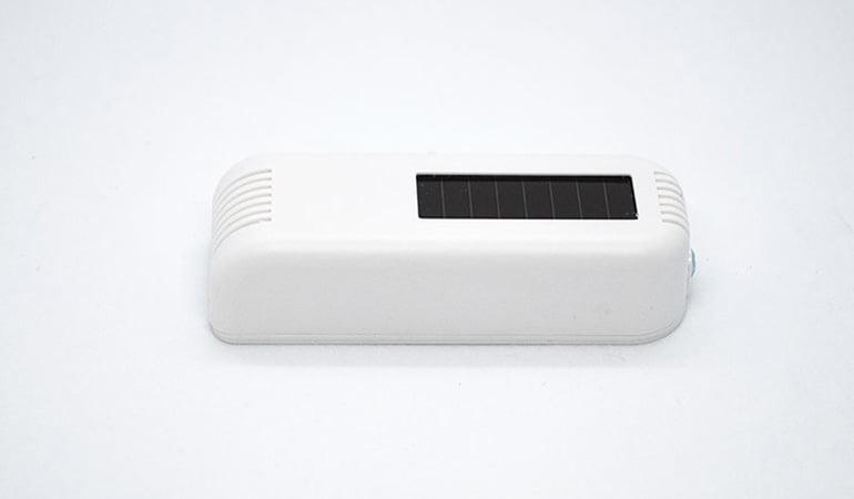 pressac-wireless-dry-contact-sensor-5