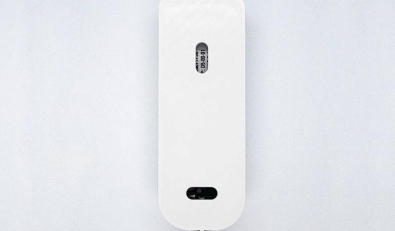 pressac-wireless-temperature-sensor-2