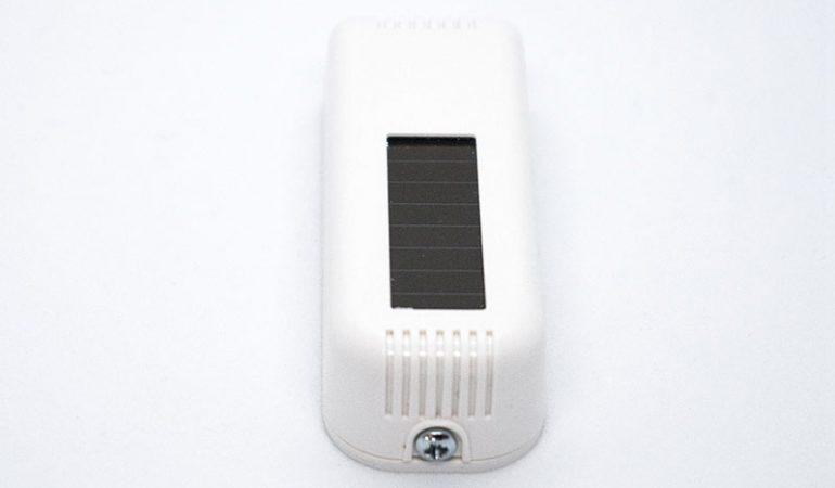 pressac-wireless-temperature-sensor-3
