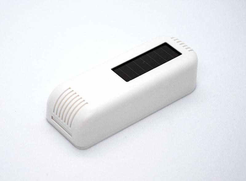 pressac-wireless-temperature-sensor-8