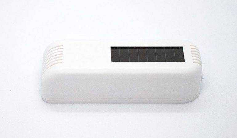 pressac-wireless-temperature-sensor-9