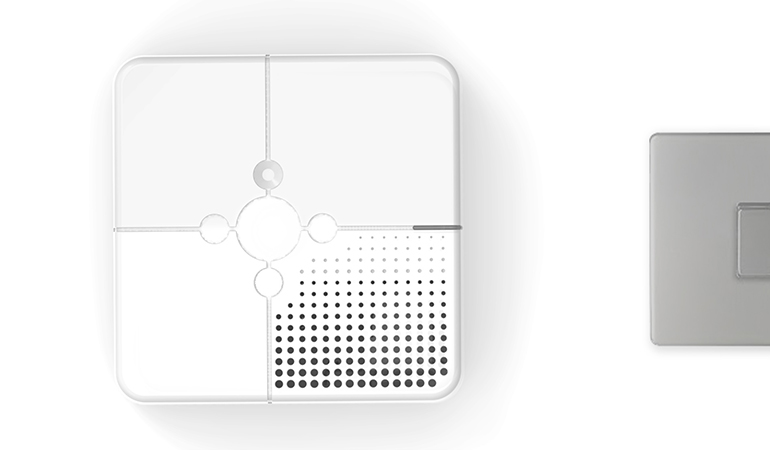 pressacenivronmental-sensor_770x450